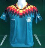 Germany 1994 Away Shirt