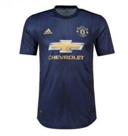 Manchester United 3rd Shirt