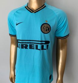 Inter Milan Away Shirt 2019/20