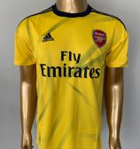 Arsenal Away Shirt 2019/20