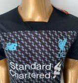 Liverpool 3rd Shirt 2019/20