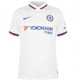 Chelsea Away Shirt 2019/20