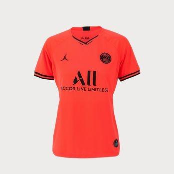 PSG Away Shirt 2019/20