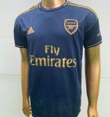 Arsenal 3rd Shirt 2019/20