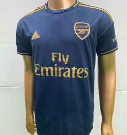 Arsenal 3rd Shirt 2019/20