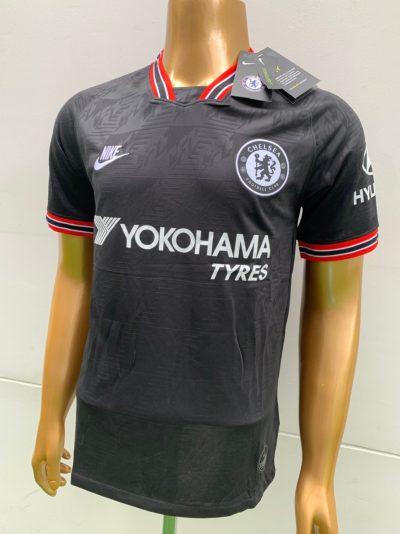 Chelsea 3rd Shirt 2019/20