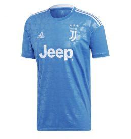 Juventus 3rd Shirt 2019/20