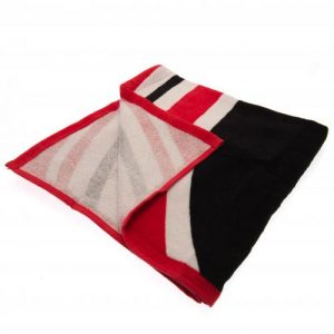 Manchester United Beach Towel Large