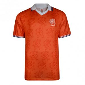 Holland 1994 Shirt
