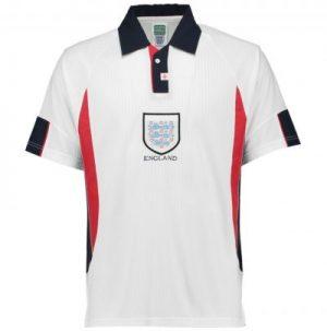 England 1998 Shirt