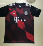 Bayern Munich 3rd kit