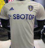Leeds Shirt 20/21