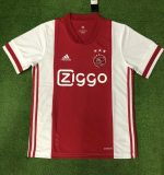 Ajax Home Shirt 20/21