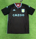 Aston Villa Away Shirt 20/21