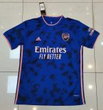 Arsenal 3rd kit