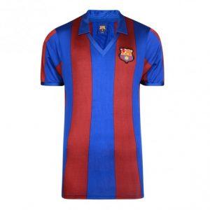 Diego Maradonna Shirts