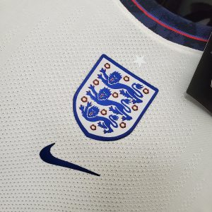 England League of Nations Shirt