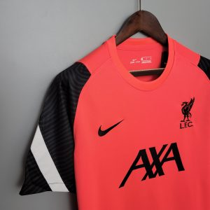 Liverpool Training Kit