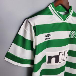 Celtic 1999 Kit